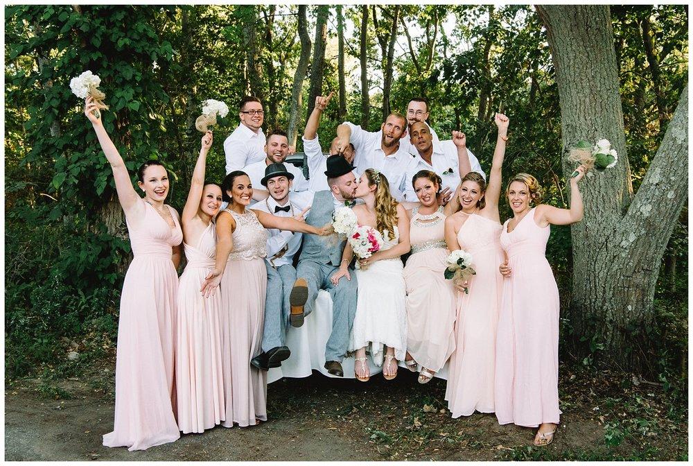 2016-09-02_0080Whimsical Backyard Summer Wedding Peabody MA Wedding Photographer.jpg