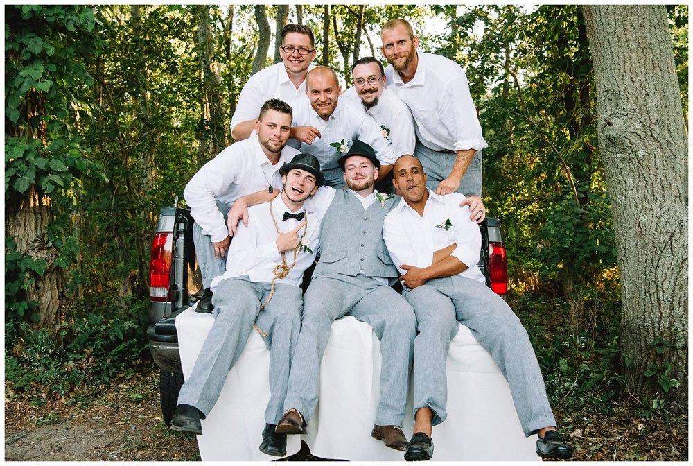 2016-09-02_0081Whimsical Backyard Summer Wedding Peabody MA Wedding Photographer.jpg