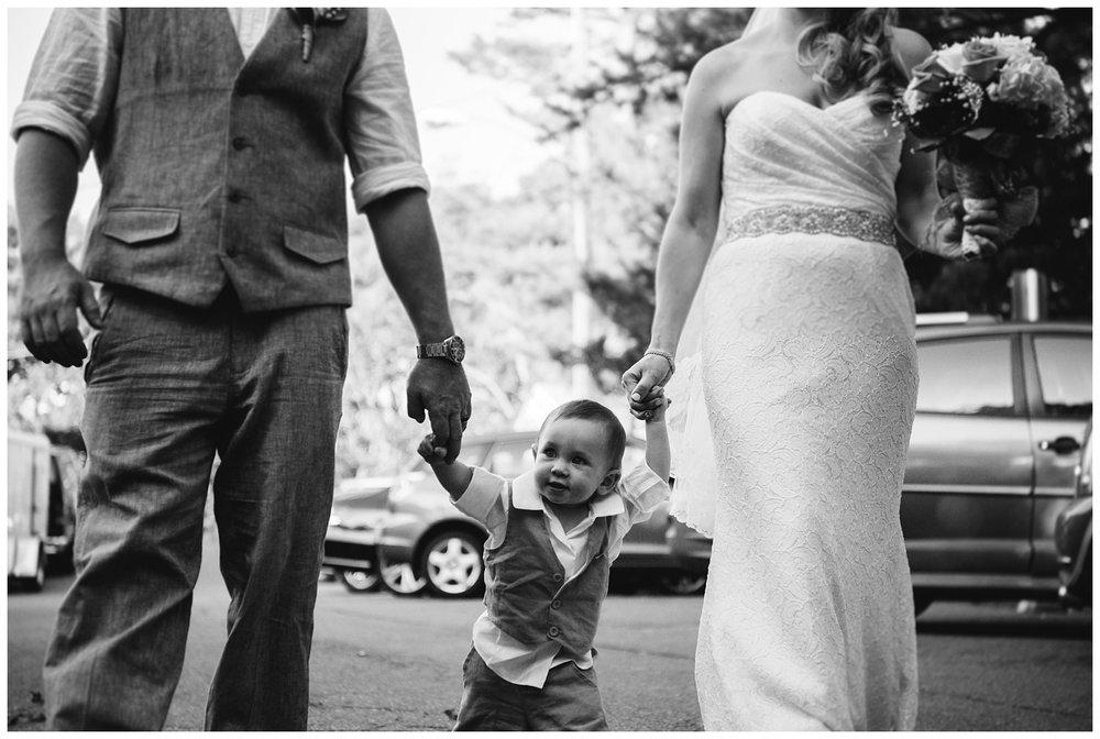 2016-09-02_0084Whimsical Backyard Summer Wedding Peabody MA Wedding Photographer.jpg