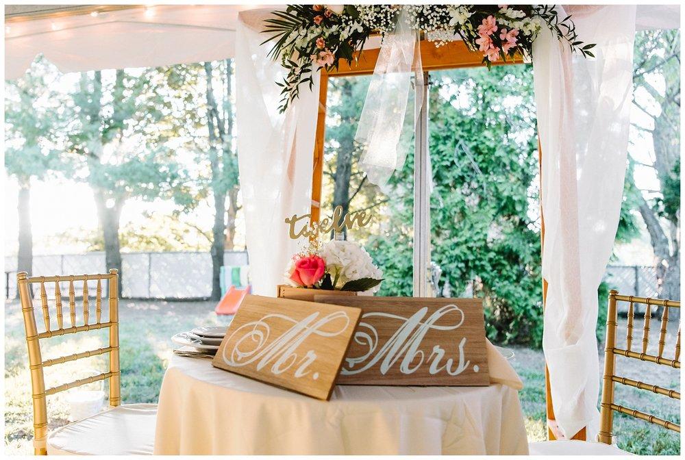 2016-09-02_0088Whimsical Backyard Summer Wedding Peabody MA Wedding Photographer.jpg