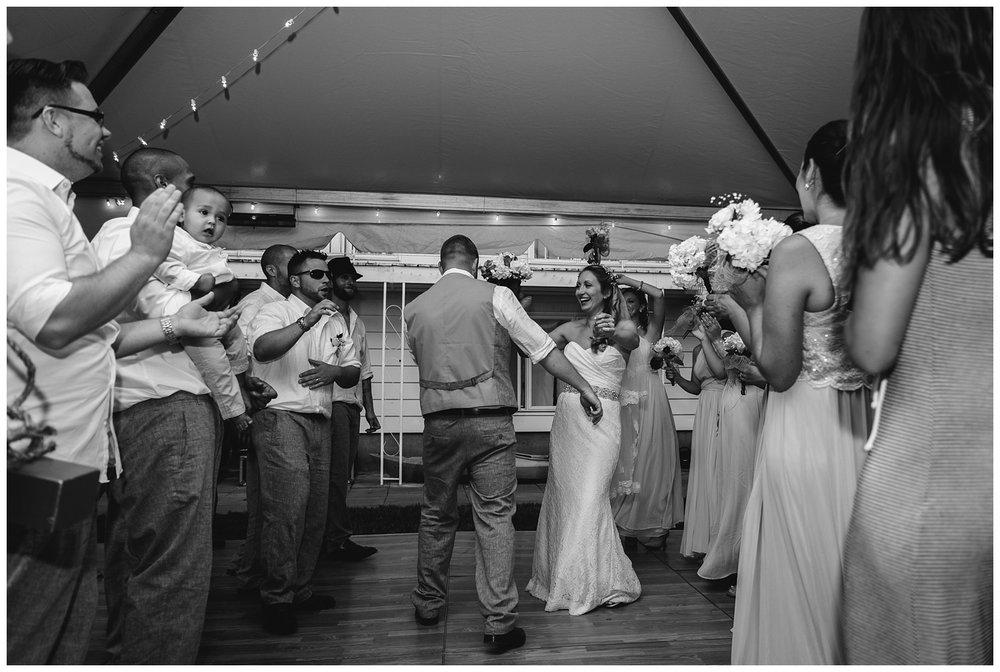 2016-09-02_0092Whimsical Backyard Summer Wedding Peabody MA Wedding Photographer.jpg
