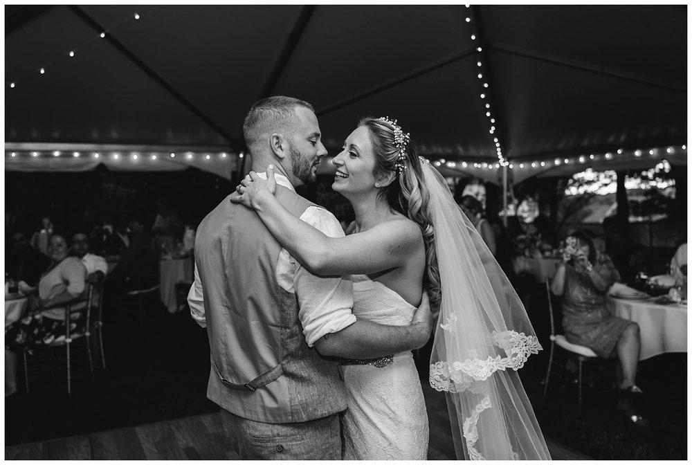 2016-09-02_0093Whimsical Backyard Summer Wedding Peabody MA Wedding Photographer.jpg