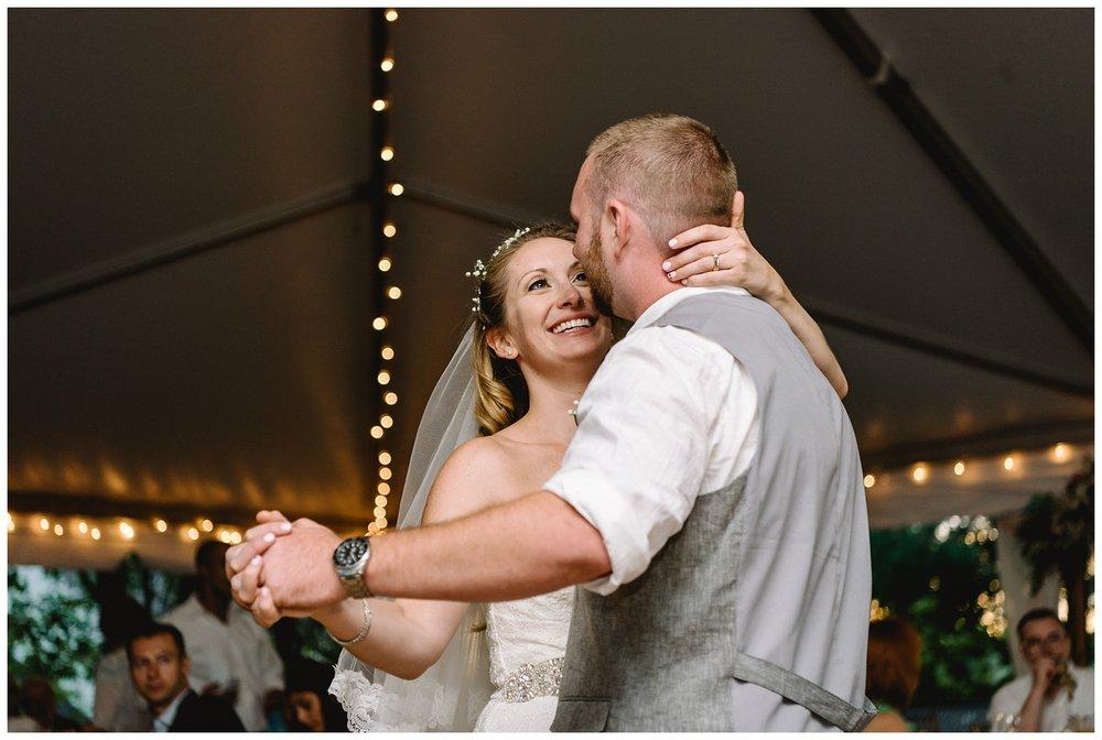 2016-09-02_0094Whimsical Backyard Summer Wedding Peabody MA Wedding Photographer.jpg