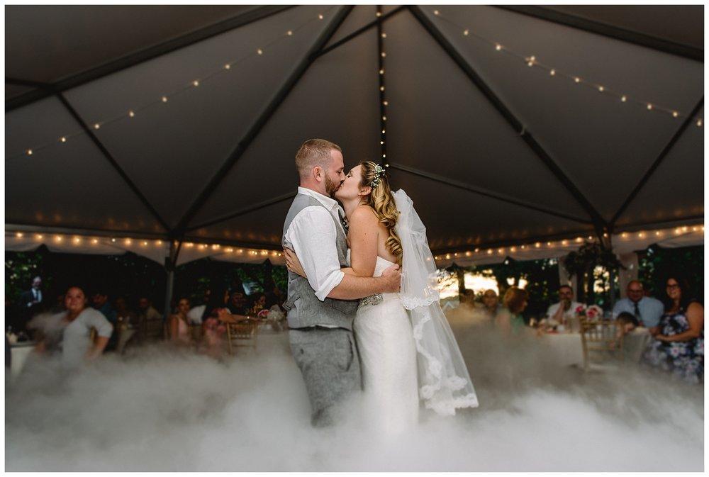 2016-09-02_0097Whimsical Backyard Summer Wedding Peabody MA Wedding Photographer.jpg