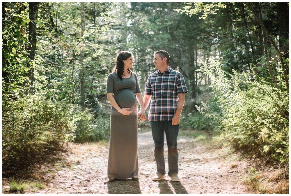 South Shore Maternity Session Cape Cod Maternity Photographer-1.jpg