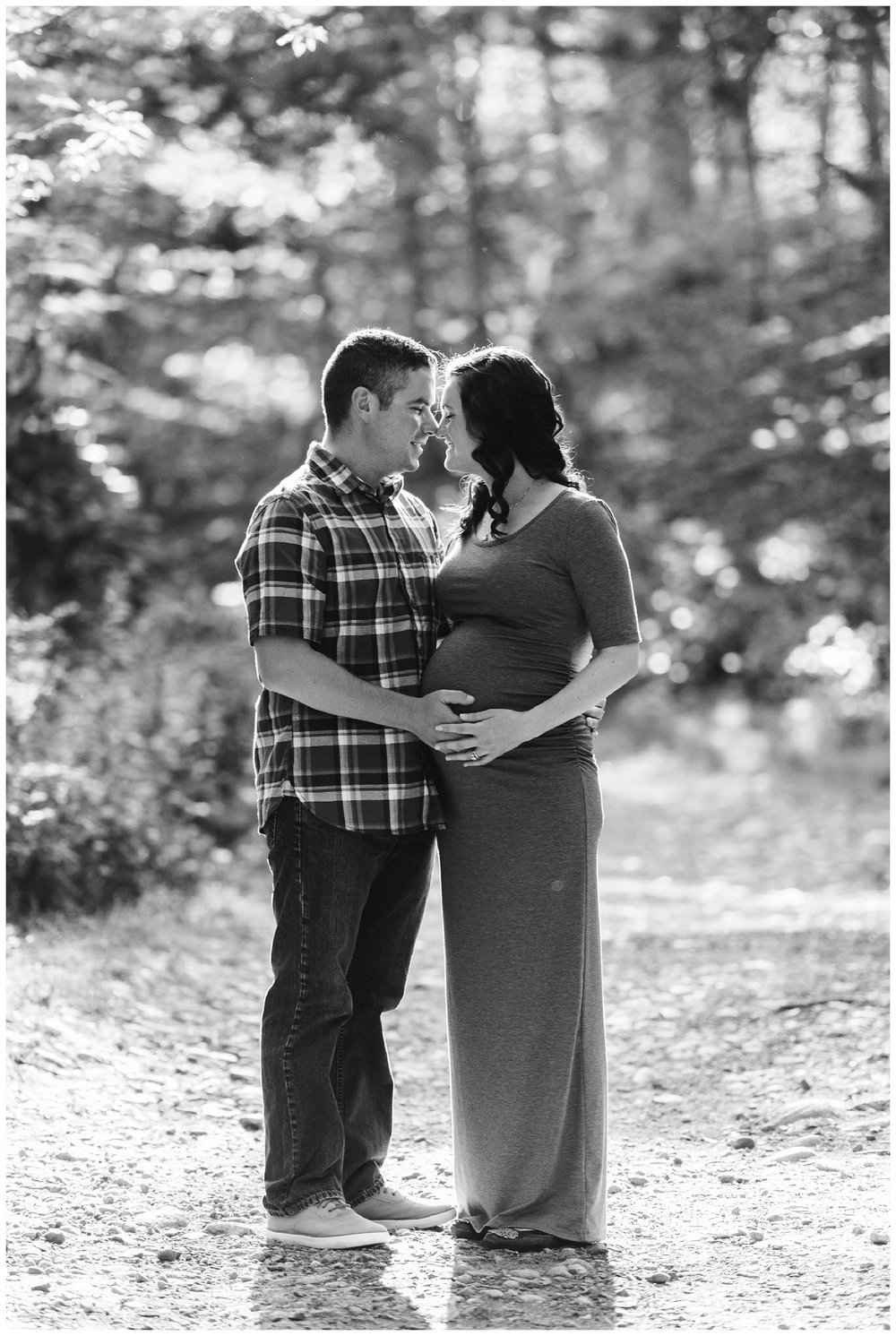 South Shore Maternity Session Cape Cod Maternity Photographer-2.jpg