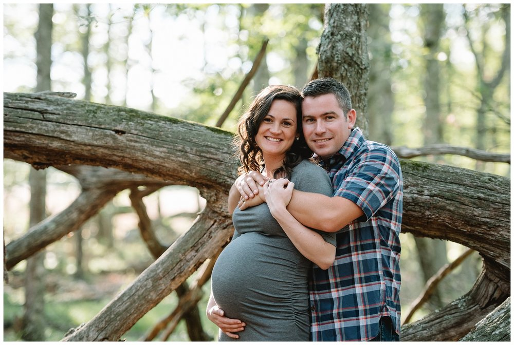 South Shore Maternity Session Cape Cod Maternity Photographer-6.jpg