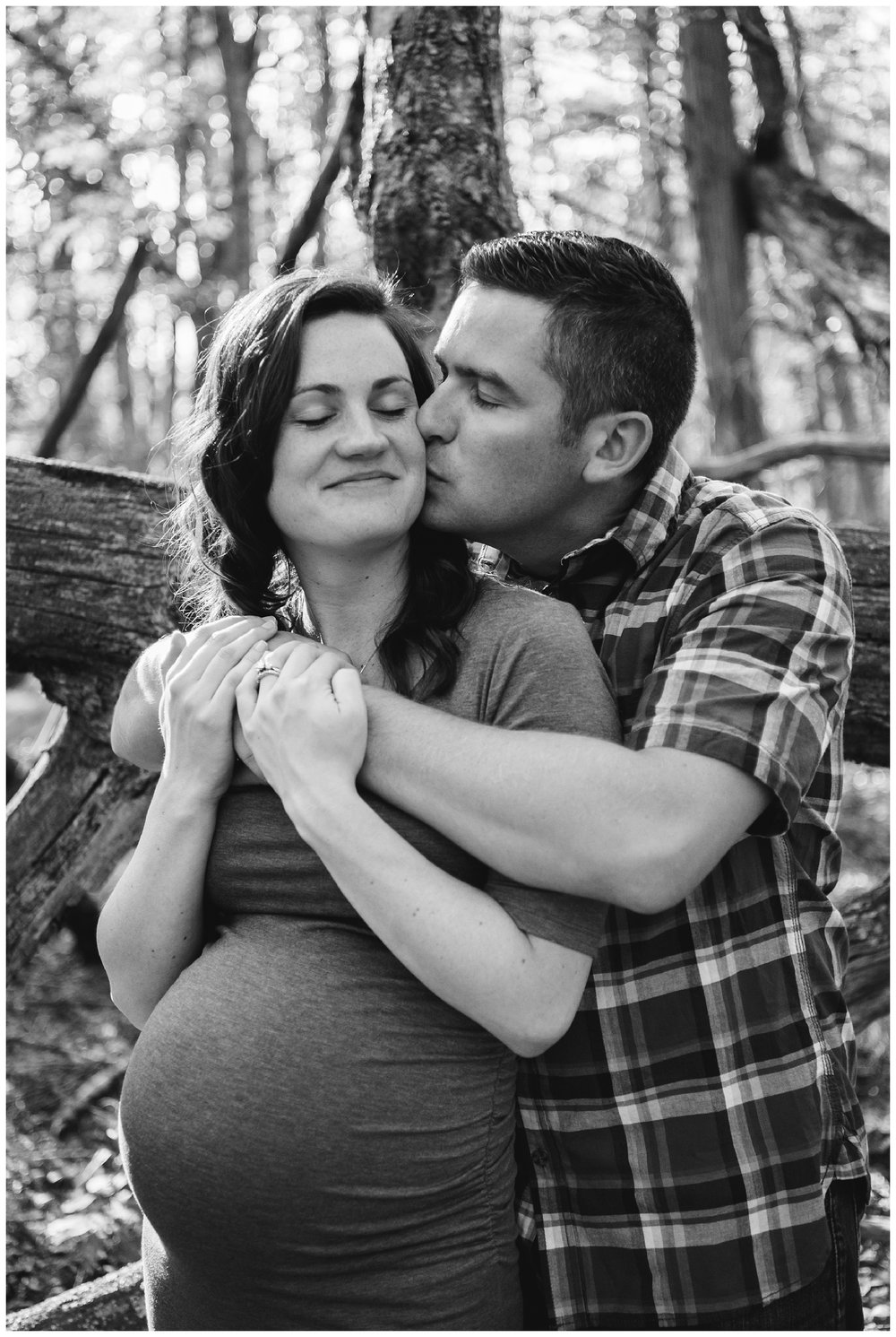 South Shore Maternity Session Cape Cod Maternity Photographer-9.jpg