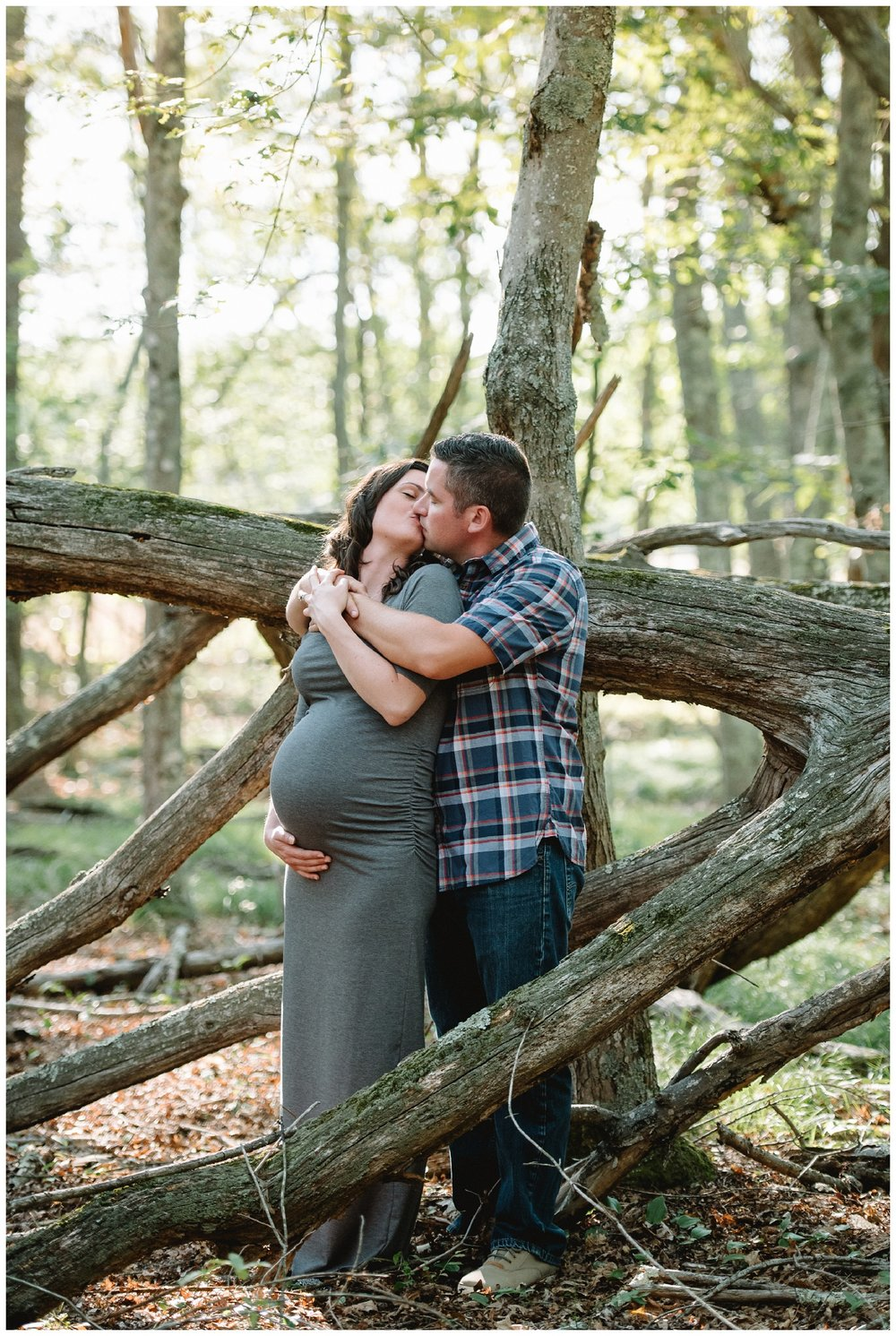 South Shore Maternity Session Cape Cod Maternity Photographer-8.jpg