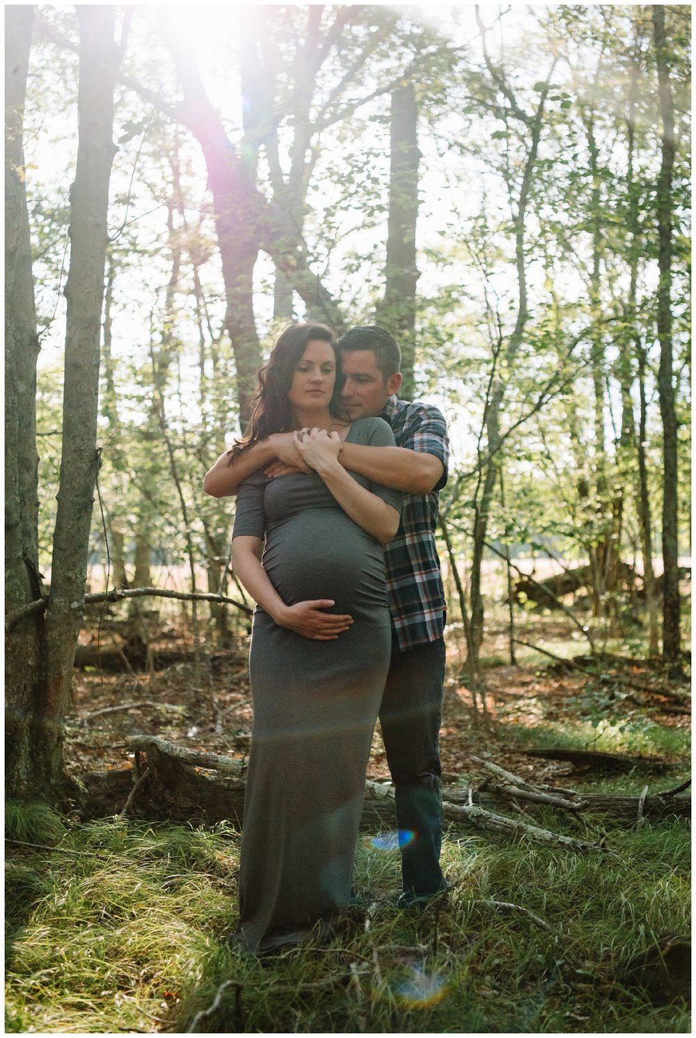 South Shore Maternity Session Cape Cod Maternity Photographer-13.jpg
