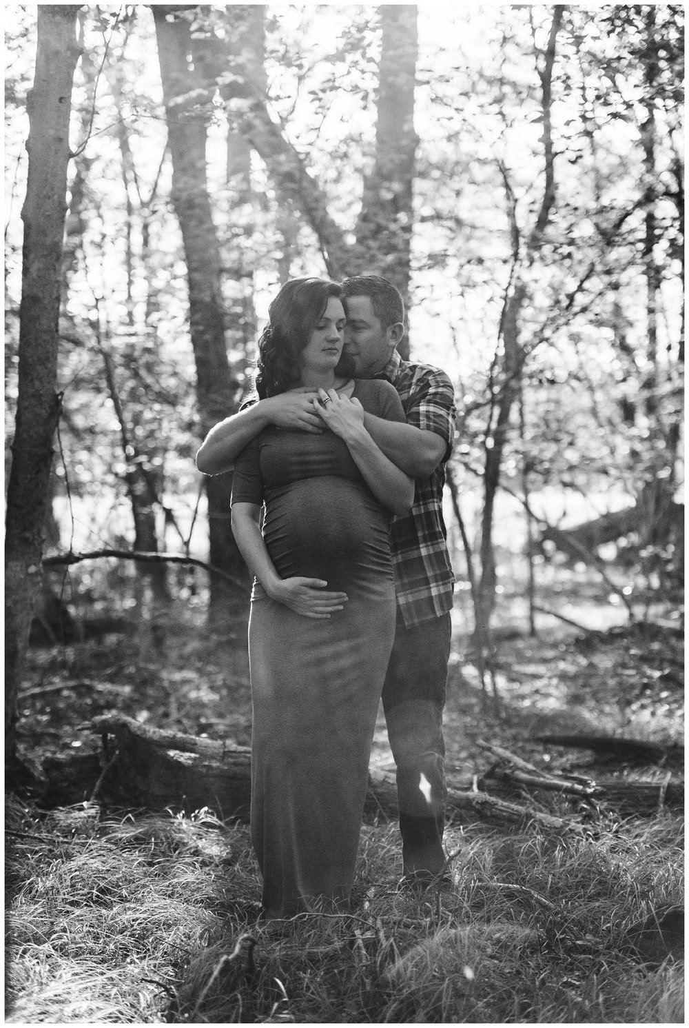 South Shore Maternity Session Cape Cod Maternity Photographer-14.jpg