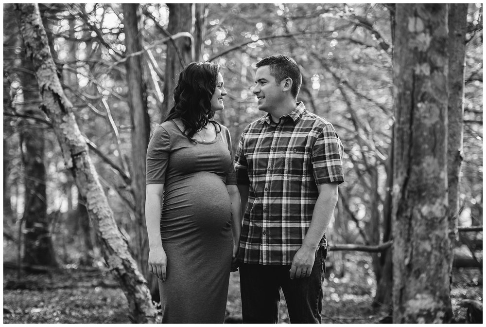 South Shore Maternity Session Cape Cod Maternity Photographer-16.jpg