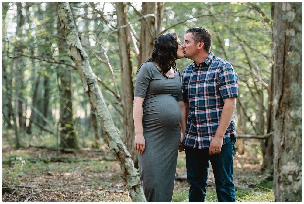 South Shore Maternity Session Cape Cod Maternity Photographer-17.jpg