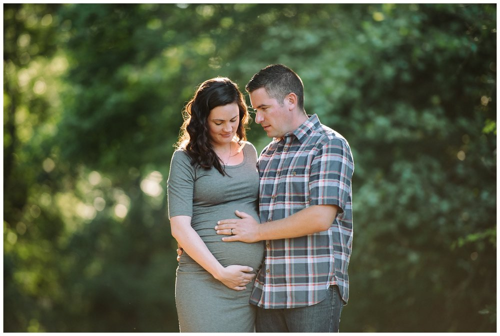 South Shore Maternity Session Cape Cod Maternity Photographer-19.jpg