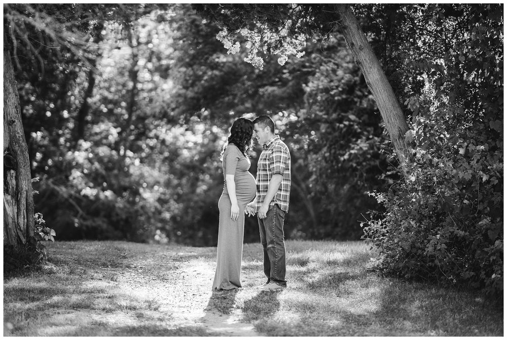 South Shore Maternity Session Cape Cod Maternity Photographer-18.jpg