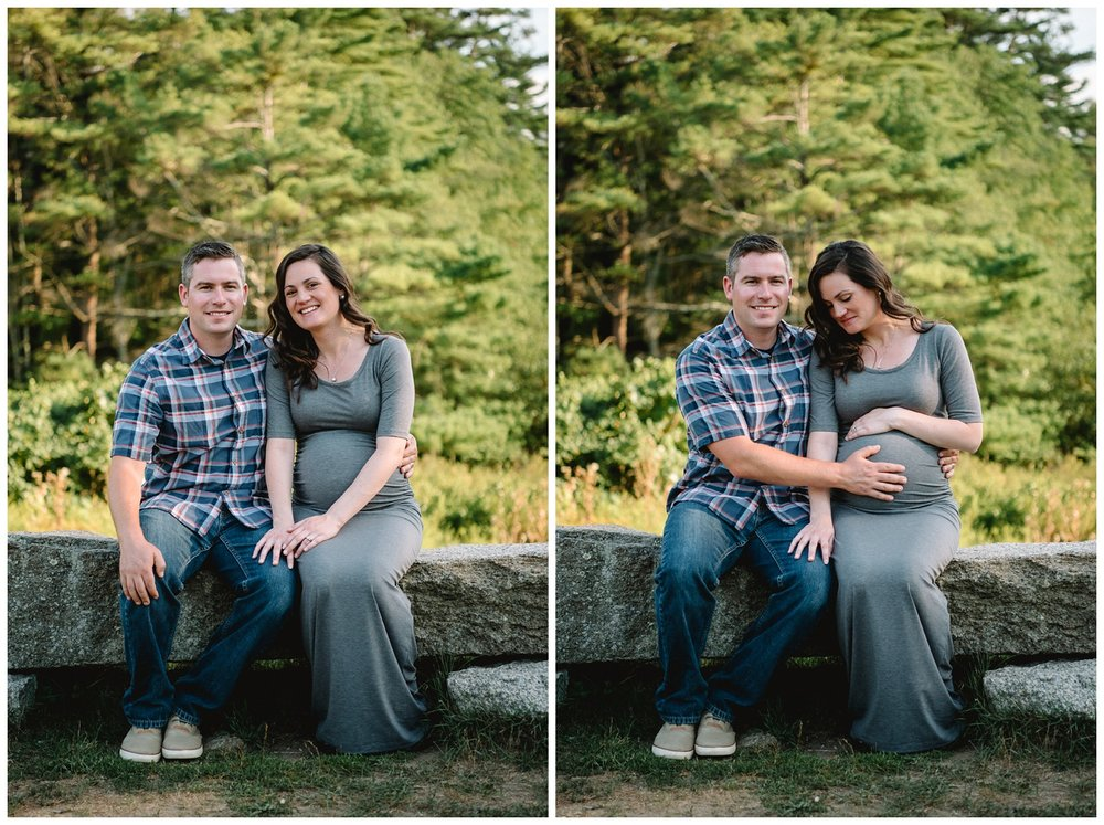 South Shore Maternity Session Cape Cod Maternity Photographer-25.jpg