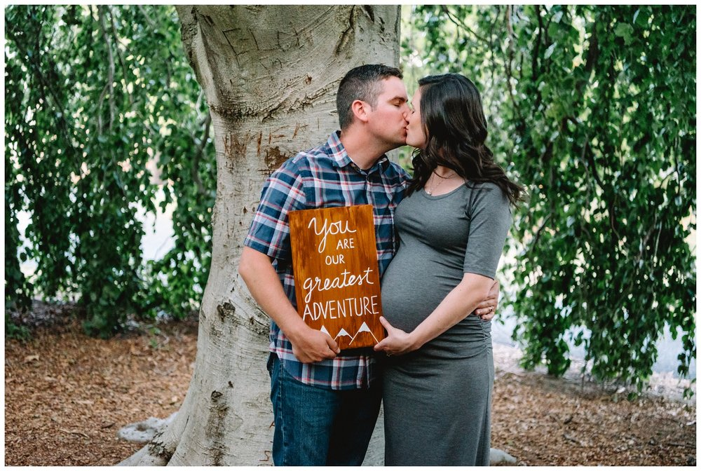 South Shore Maternity Session Cape Cod Maternity Photographer-30.jpg