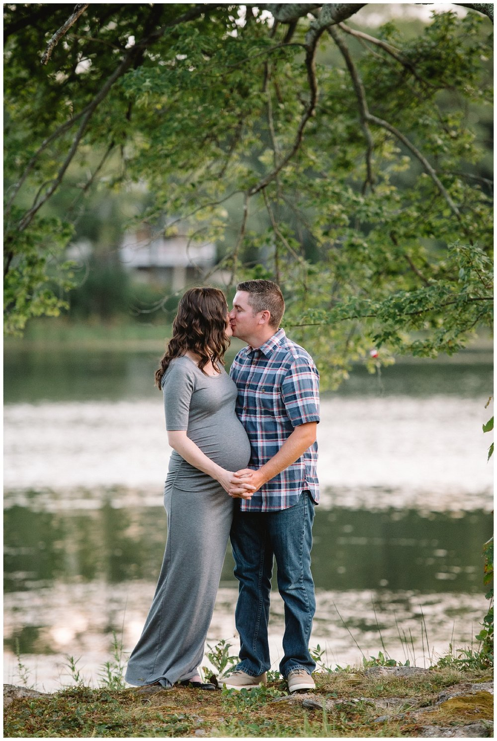 South Shore Maternity Session Cape Cod Maternity Photographer-36.jpg
