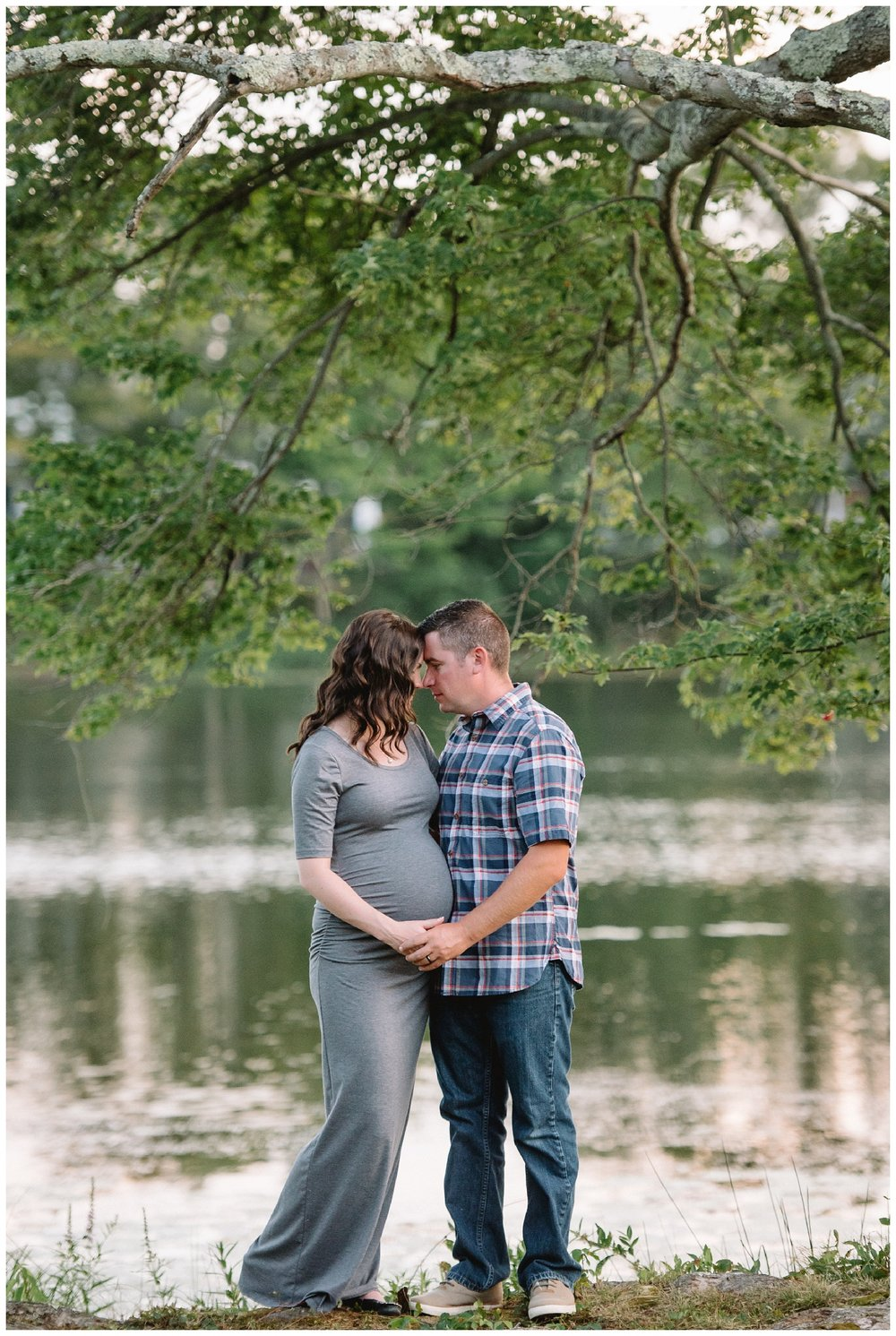 South Shore Maternity Session Cape Cod Maternity Photographer-35.jpg