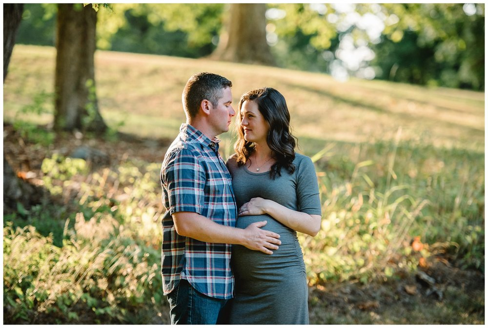 South Shore Maternity Session Cape Cod Maternity Photographer-40.jpg