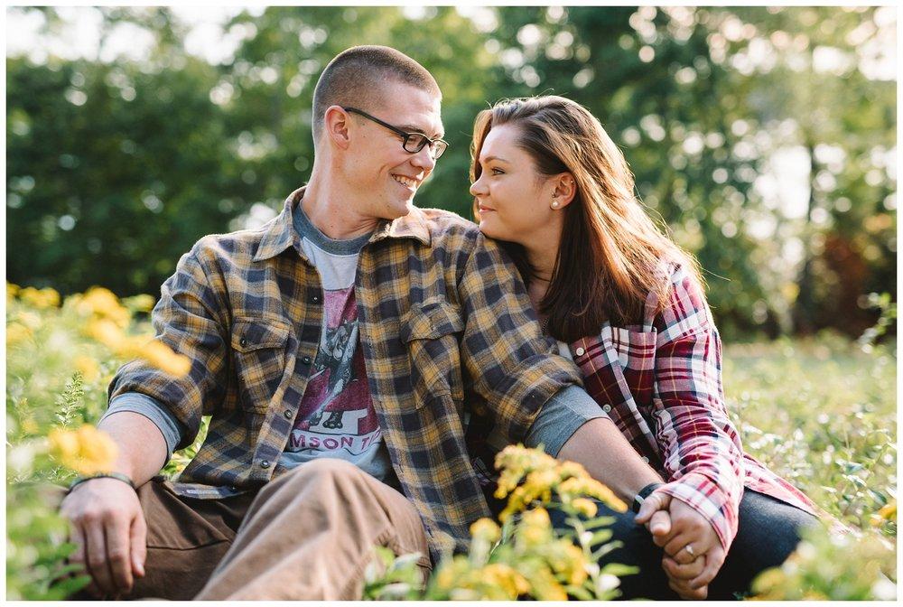 World's End Engagement Session Boston Wedding Photographer-2.jpg