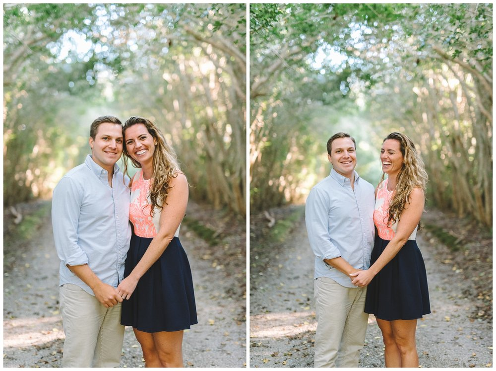 Chatham Engagement Session Cape Cod Wedding Photographer-3.jpg