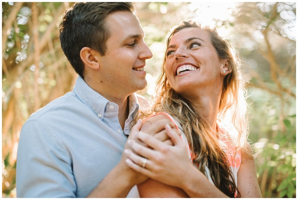 Chatham Engagement Session Cape Cod Wedding Photographer-10.jpg