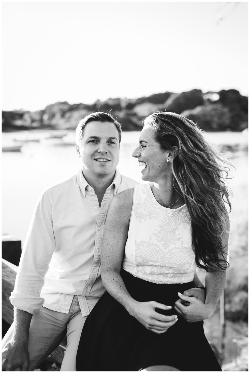 Chatham Engagement Session Cape Cod Wedding Photographer-14.jpg