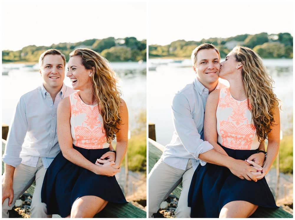 Chatham Engagement Session Cape Cod Wedding Photographer-15.jpg