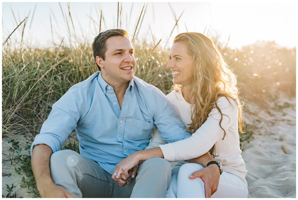 Chatham Engagement Session Cape Cod Wedding Photographer-18.jpg