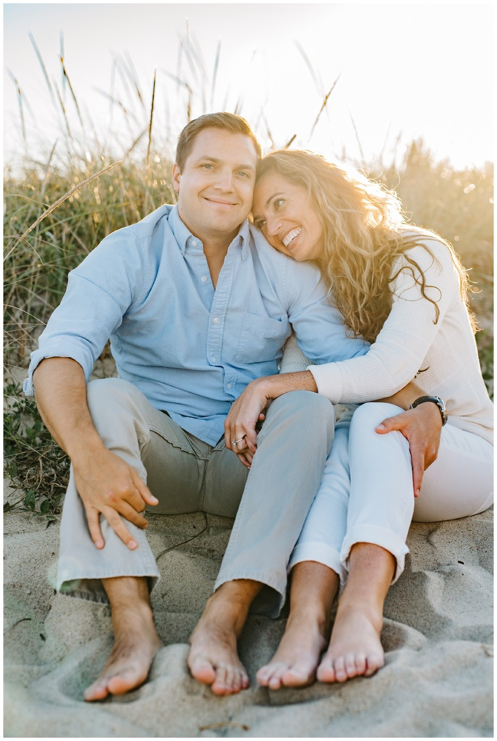 Chatham Engagement Session Cape Cod Wedding Photographer-17.jpg