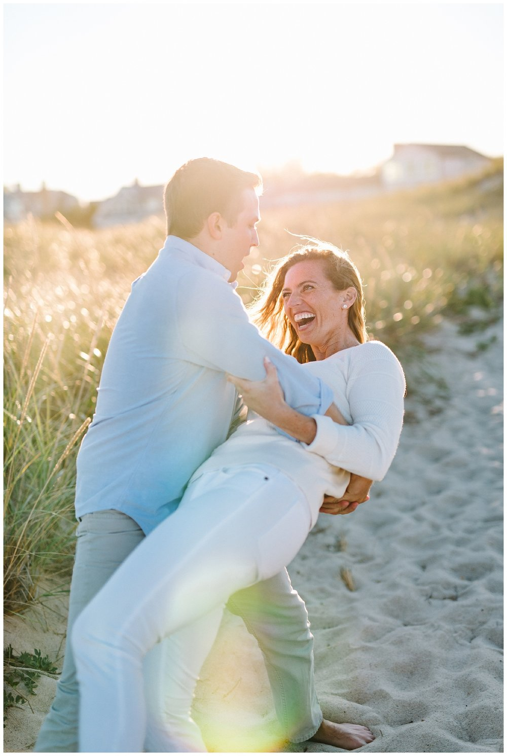 Chatham Engagement Session Cape Cod Wedding Photographer-20.jpg
