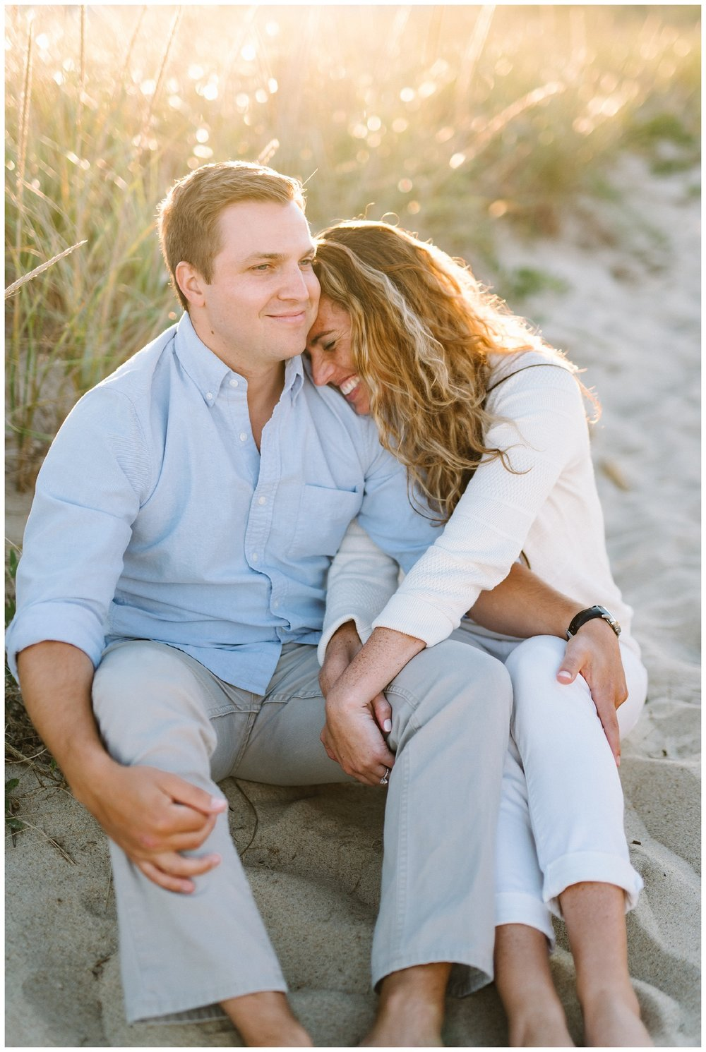 Chatham Engagement Session Cape Cod Wedding Photographer-19.jpg