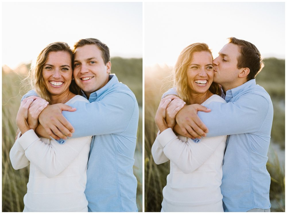 Chatham Engagement Session Cape Cod Wedding Photographer-23.jpg