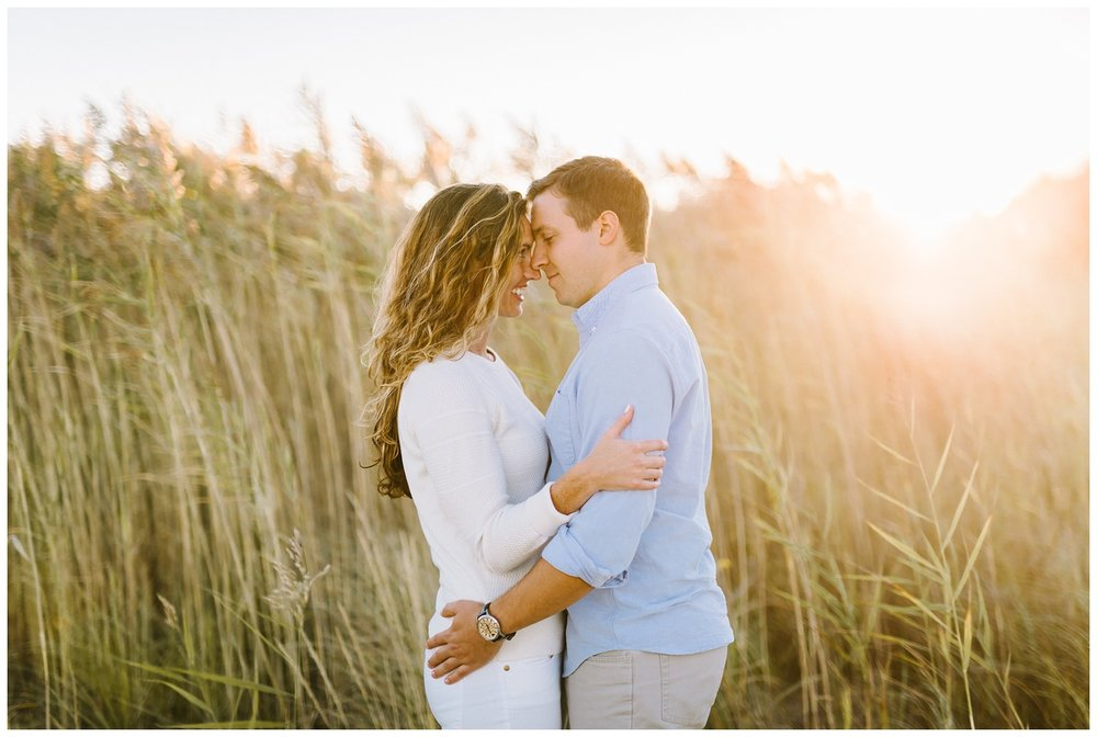 Chatham Engagement Session Cape Cod Wedding Photographer-26.jpg