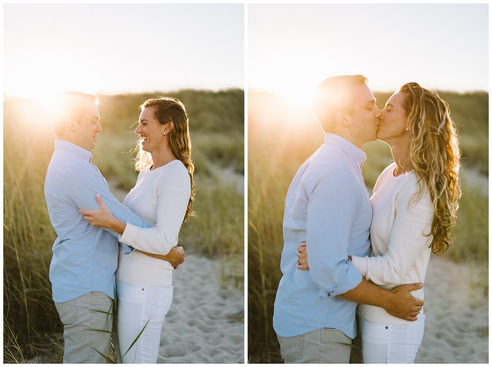Chatham Engagement Session Cape Cod Wedding Photographer-29.jpg