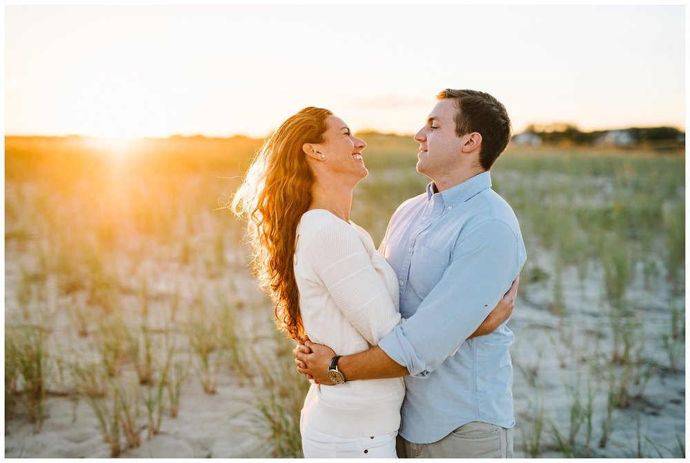 Chatham Engagement Session Cape Cod Wedding Photographer-31.jpg