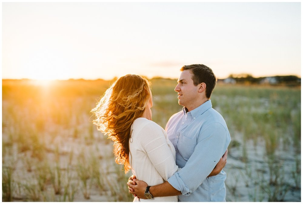 Chatham Engagement Session Cape Cod Wedding Photographer-32.jpg