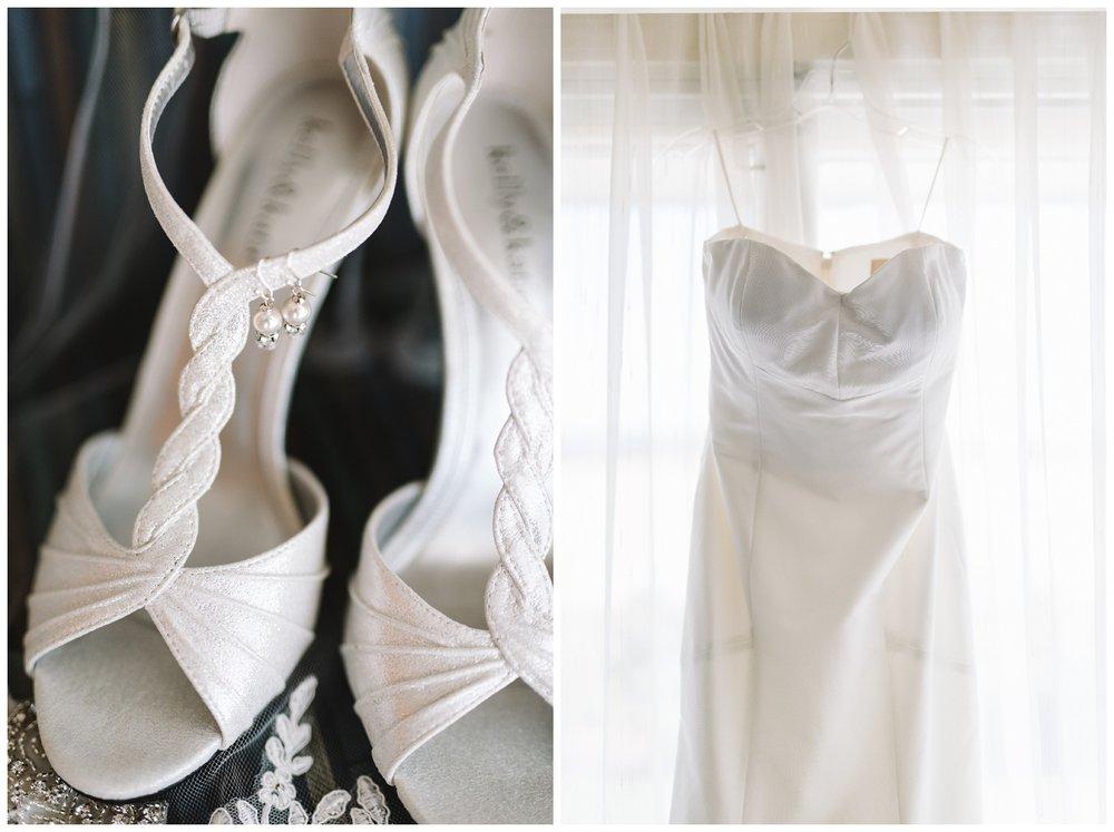 Intimate Cape Cod Beach Wedding Photographer-2.jpg