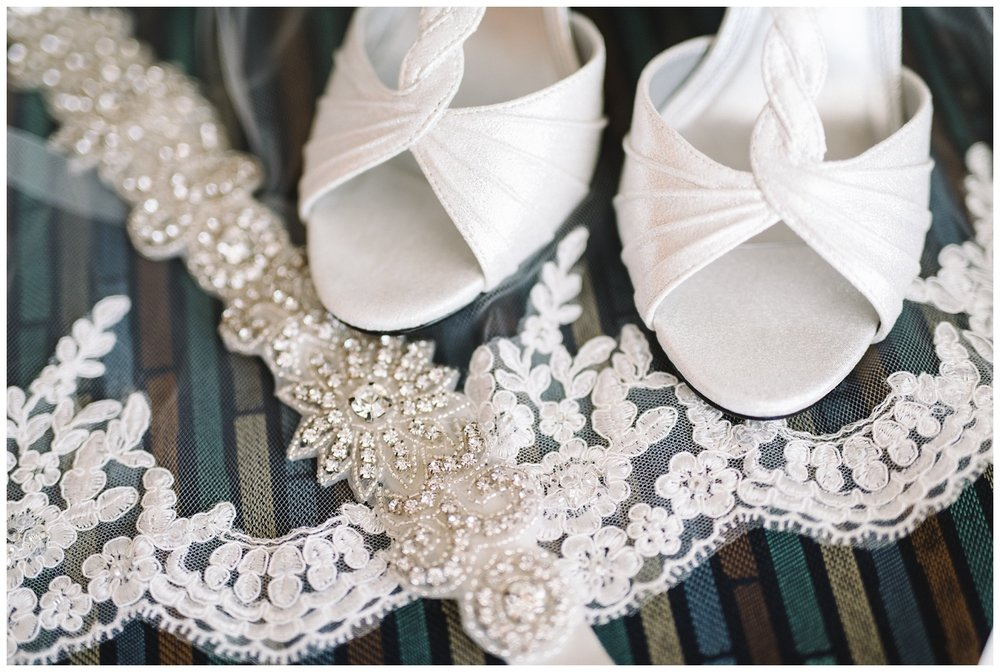 Intimate Cape Cod Beach Wedding Photographer-3.jpg