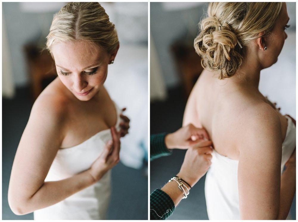 Intimate Cape Cod Beach Wedding Photographer-8.jpg