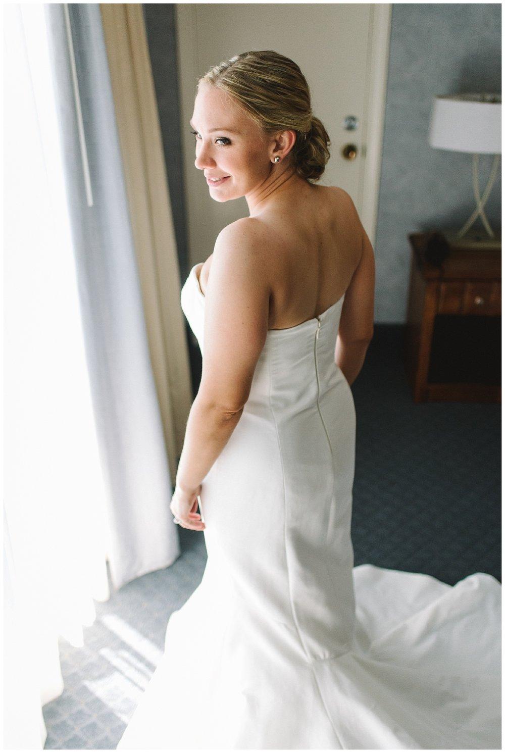 Intimate Cape Cod Beach Wedding Photographer-10.jpg