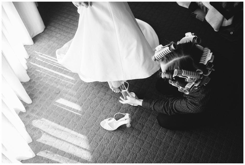 Intimate Cape Cod Beach Wedding Photographer-13.jpg