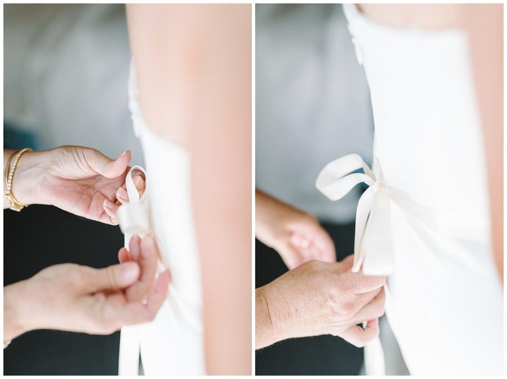 Intimate Cape Cod Beach Wedding Photographer-18.jpg