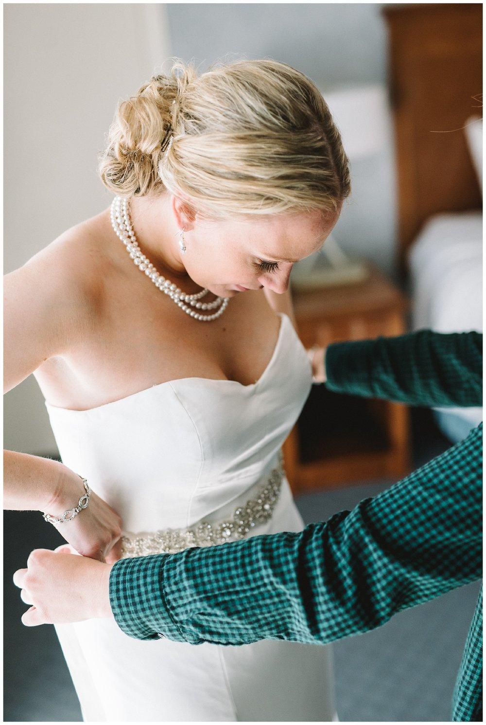Intimate Cape Cod Beach Wedding Photographer-16.jpg