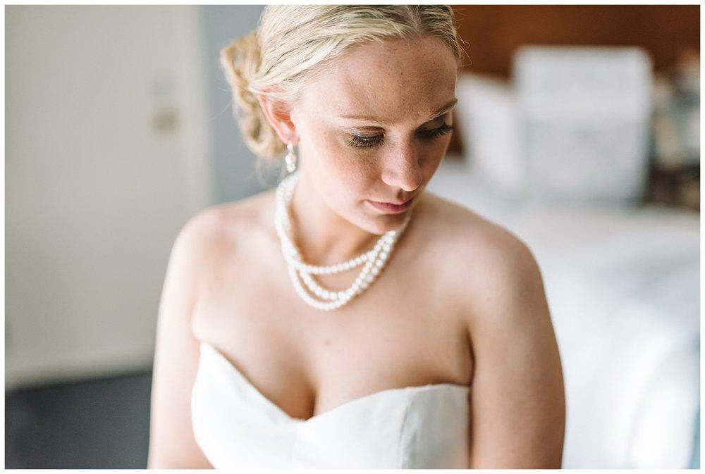 Intimate Cape Cod Beach Wedding Photographer-20.jpg