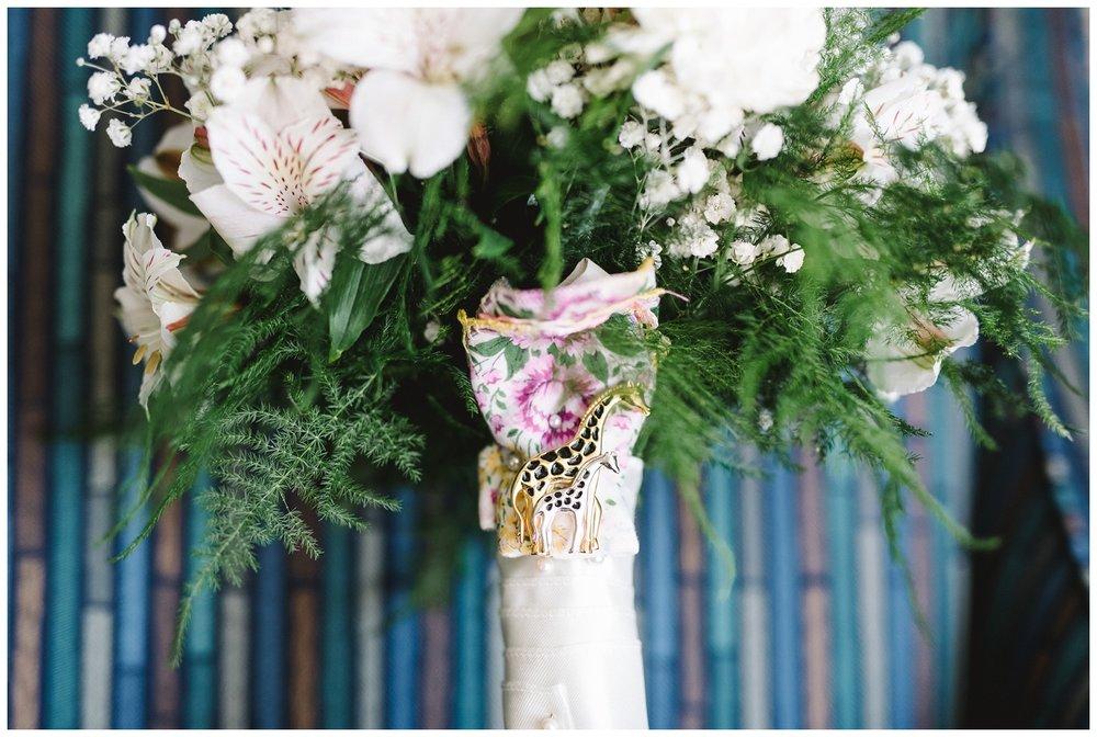 Intimate Cape Cod Beach Wedding Photographer-23.jpg