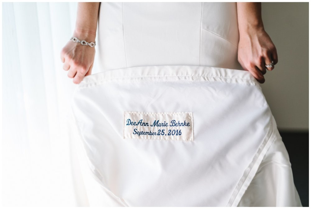 Intimate Cape Cod Beach Wedding Photographer-28.jpg