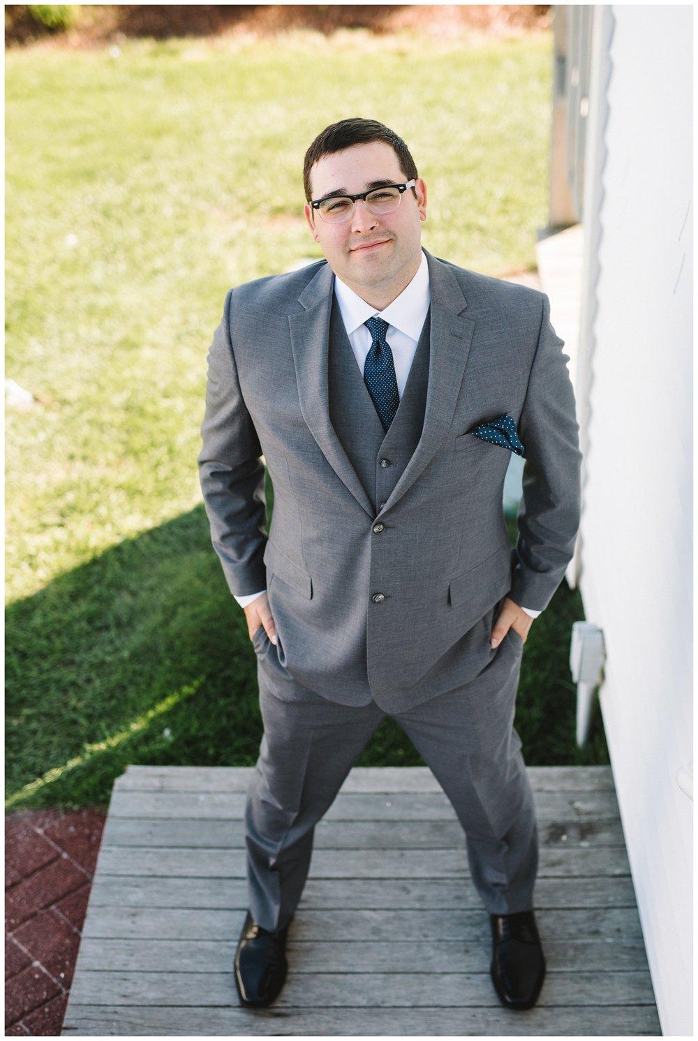 Intimate Cape Cod Beach Wedding Photographer-29.jpg