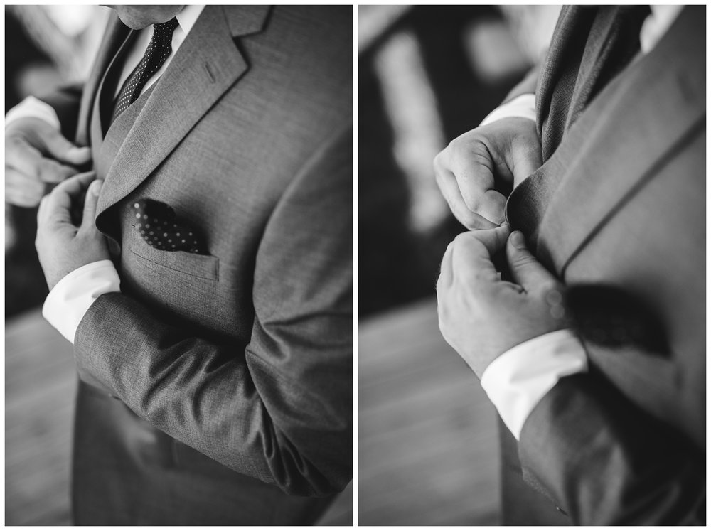 Intimate Cape Cod Beach Wedding Photographer-36.jpg